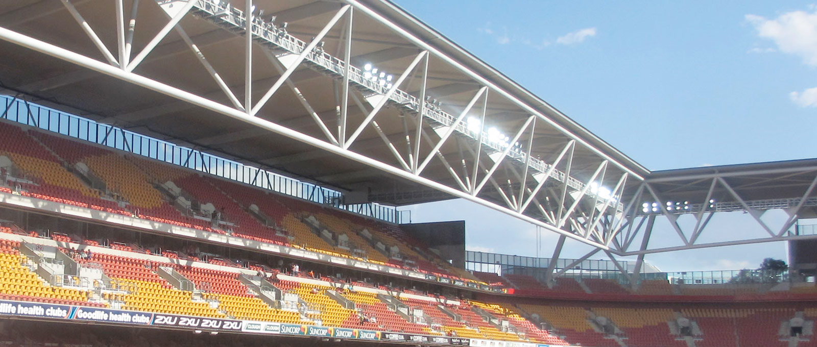 Suncorp-Stadium-Sun-Engineering-Commercial-Construction-Australia-Projects